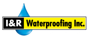ir_waterproofing_logo_text