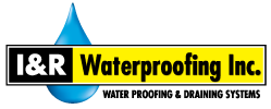I&R Waterproofing