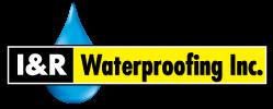 I&R Waterproofing